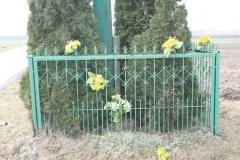 2019-02-15 Jankowice krzyż nr1 (9)