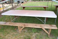 2020-08-18 Sochowa Zagroda - stoły (1)