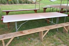 2020-08-18 Sochowa Zagroda - stoły (2)