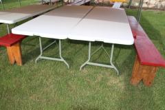 2020-08-18 Sochowa Zagroda - stoły (3)