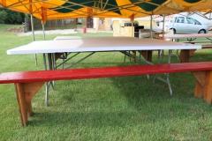 2020-08-18 Sochowa Zagroda - stoły (4)