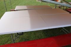 2020-08-18 Sochowa Zagroda - stoły (5)