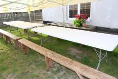 2020-08-18 Sochowa Zagroda - stoły (7)