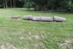 2012-06-30 Arkadia - park (102)