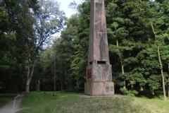 2012-06-30 Arkadia - park (103)