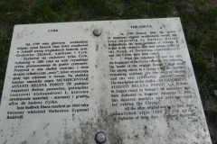 2012-06-30 Arkadia - park (104)