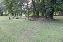 2012-06-30 Arkadia - park (105)