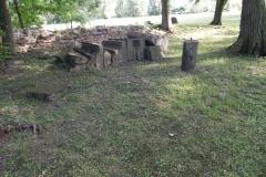 2012-06-30 Arkadia - park (106)
