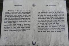 2012-06-30 Arkadia - park (107)