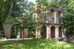 2012-06-30 Arkadia - park (113)