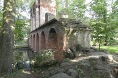 2012-06-30 Arkadia - park (115)