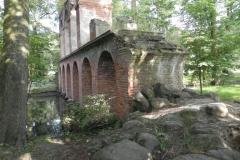 2012-06-30 Arkadia - park (116)