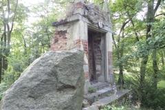 2012-06-30 Arkadia - park (21)