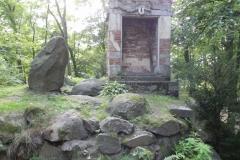 2012-06-30 Arkadia - park (23)