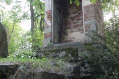 2012-06-30 Arkadia - park (25)