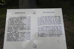 2012-06-30 Arkadia - park (38)