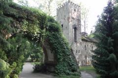 2012-06-30 Arkadia - park (40)