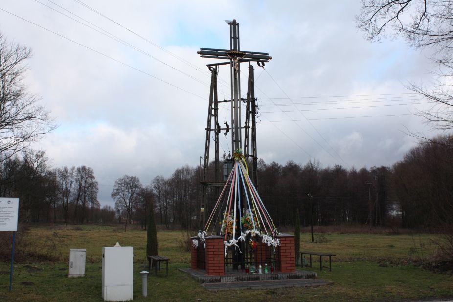 2018-12-31 Bartoszówka krzyż nr2 (1)