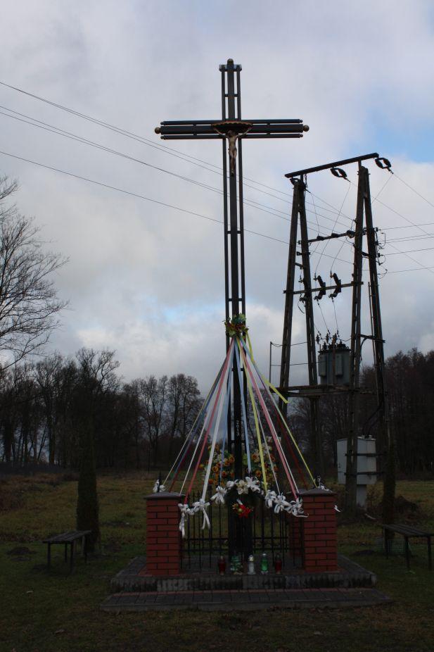 2018-12-31 Bartoszówka krzyż nr2 (2)