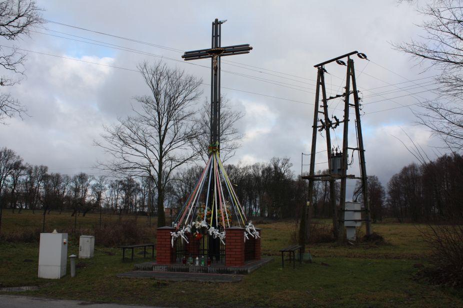 2018-12-31 Bartoszówka krzyż nr2 (4)