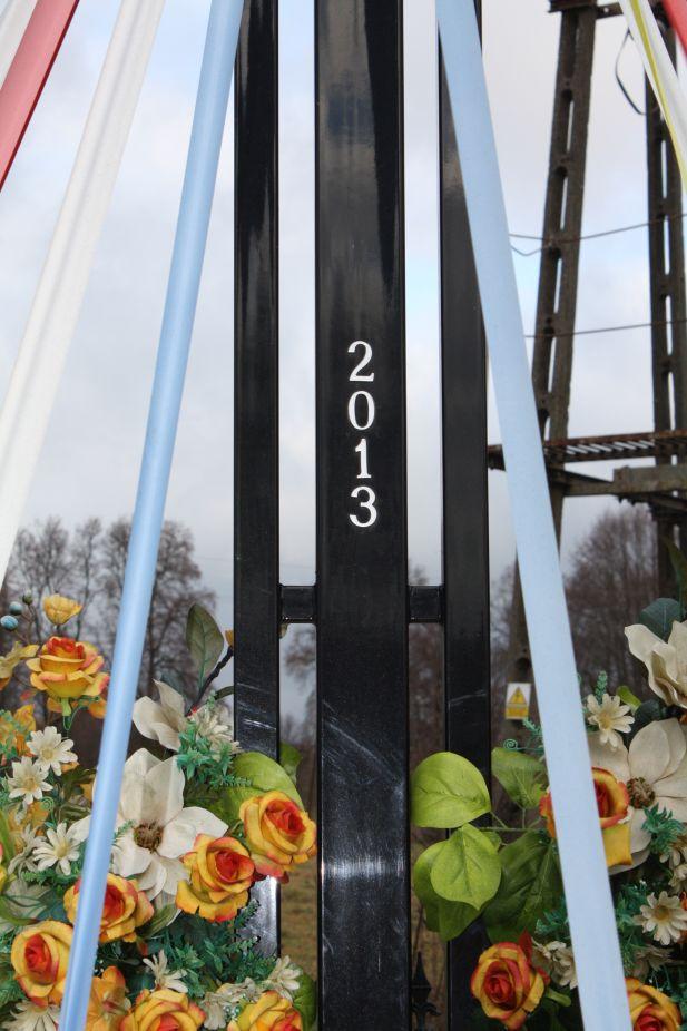 2018-12-31 Bartoszówka krzyż nr2 (8)