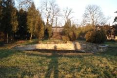 2007-01-21 Biała Rawska - zamek (3)