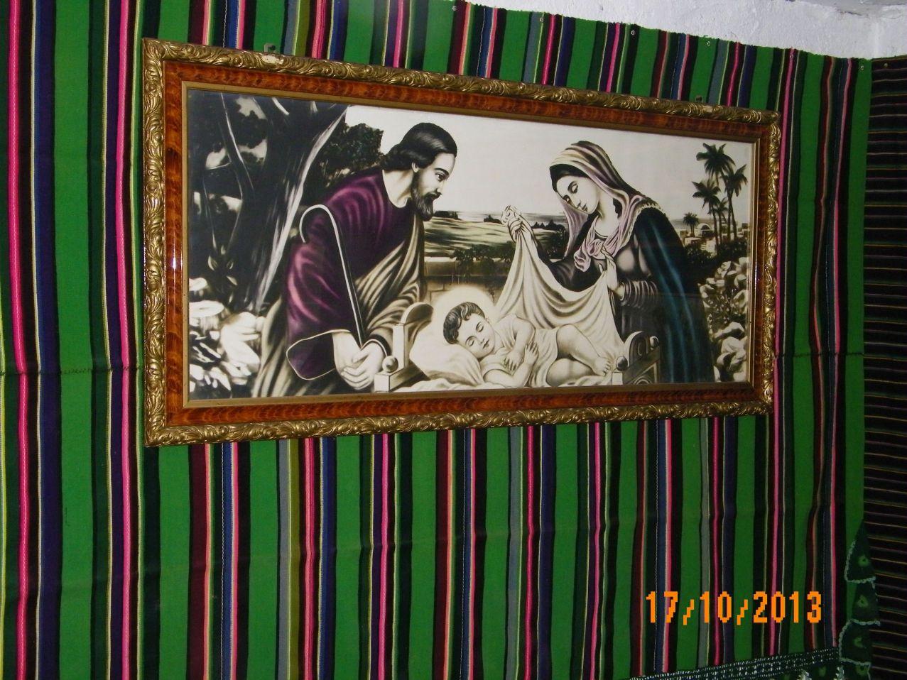 Galeria zdjęć Sochowej Zagrody (113)