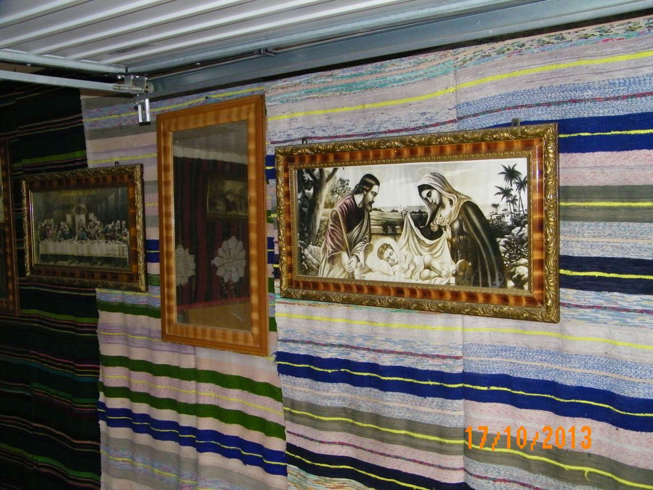 Galeria zdjęć Sochowej Zagrody (115)