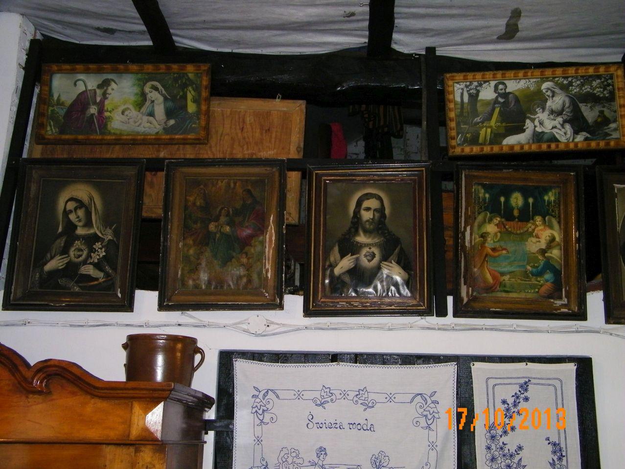 Galeria zdjęć Sochowej Zagrody (132)