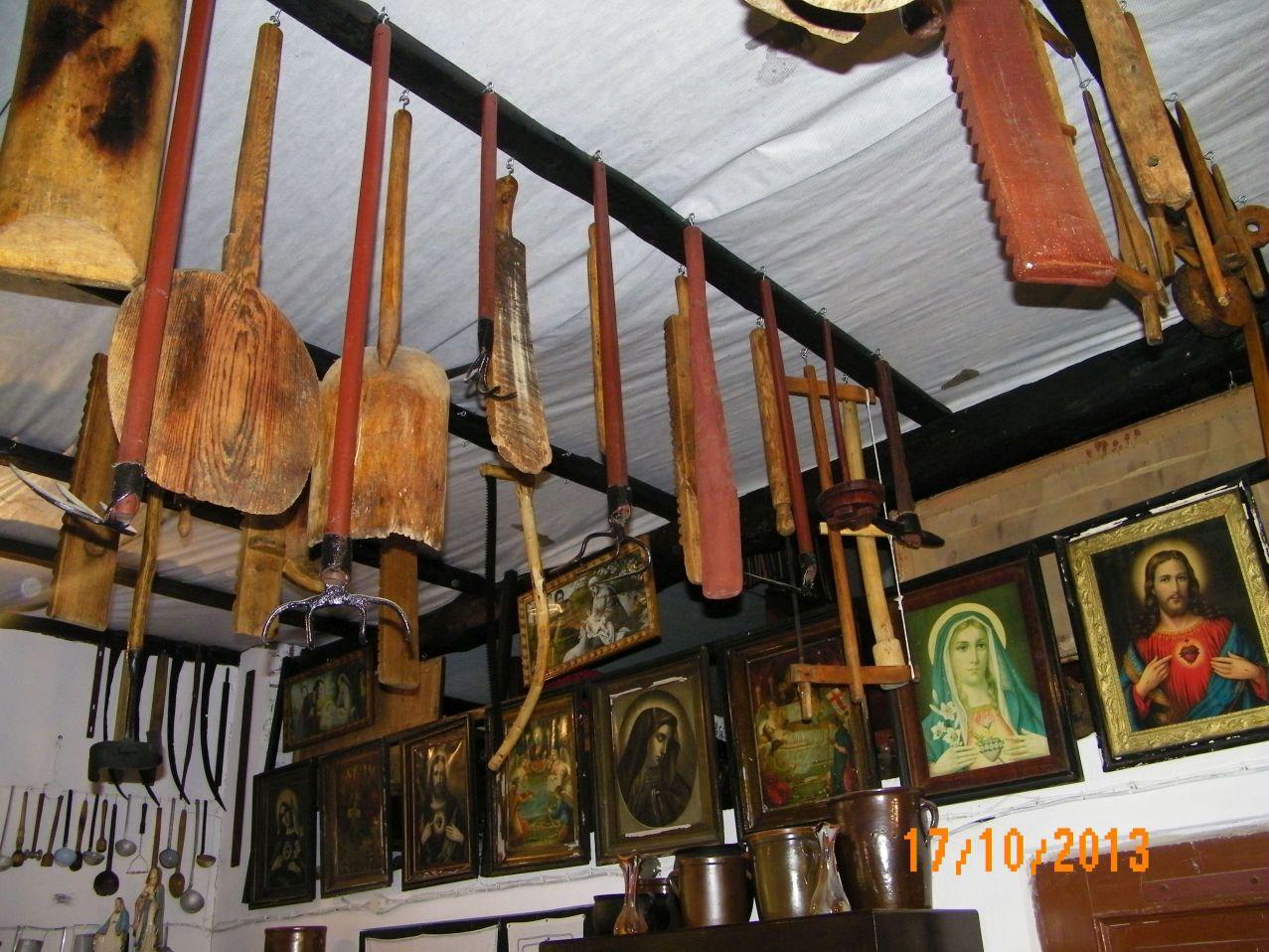 Galeria zdjęć Sochowej Zagrody (139)