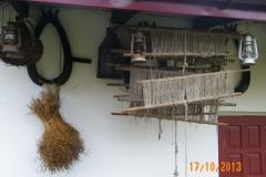 Galeria zdjęć Sochowej Zagrody (107)