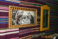 Galeria zdjęć Sochowej Zagrody (111)