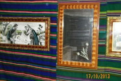 Galeria zdjęć Sochowej Zagrody (114)