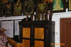 Galeria zdjęć Sochowej Zagrody (137)