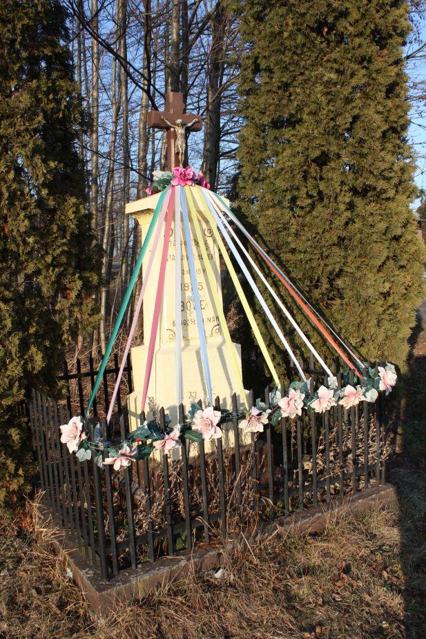 2019-02-08 Jasień kapliczka nr1 (13)