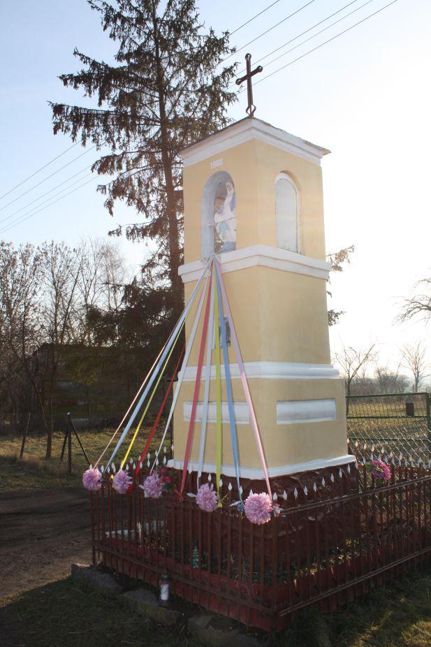2019-02-18 Jasień kapliczka nr2 (4)