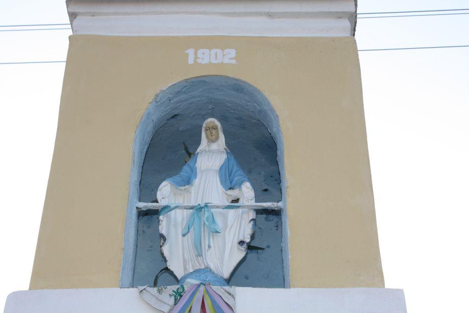 2019-02-18 Jasień kapliczka nr2 (7)