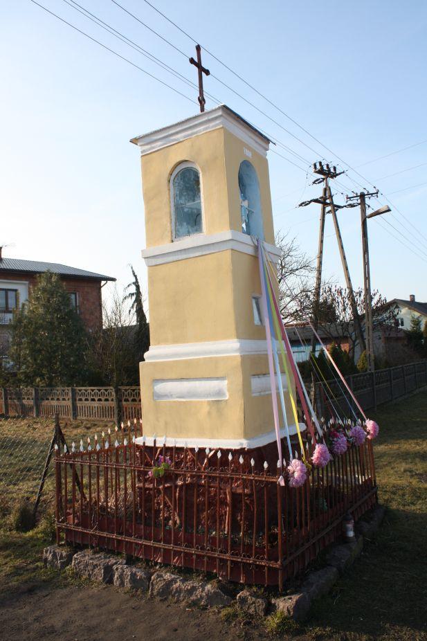 2019-02-18 Jasień kapliczka nr2 (8)