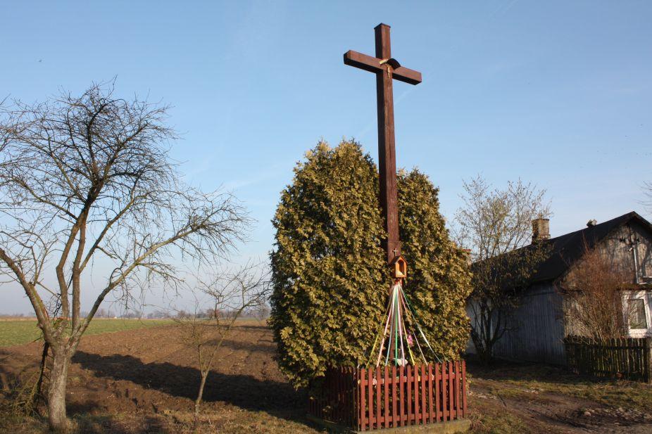 2019-02-18 Jasień krzyż nr1 (1)