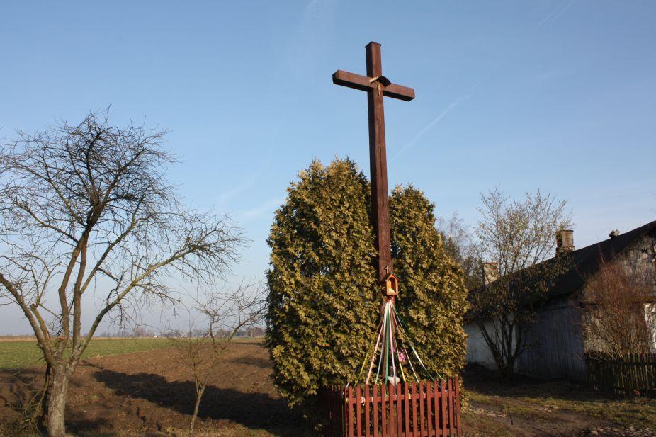 2019-02-18 Jasień krzyż nr1 (10)