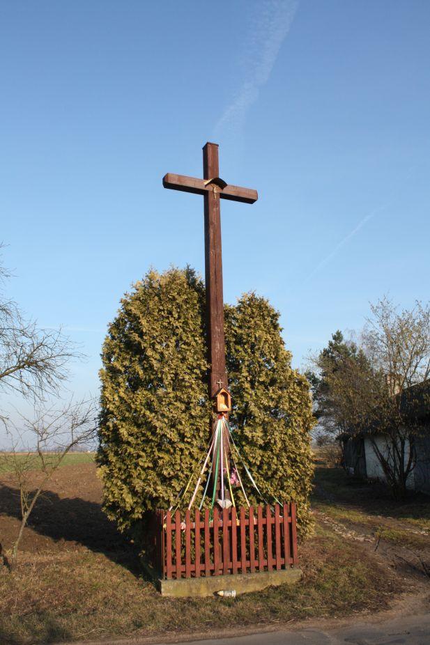 2019-02-18 Jasień krzyż nr1 (2)