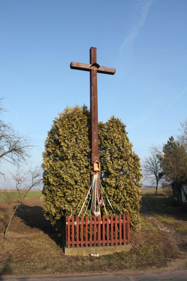2019-02-18 Jasień krzyż nr1 (3)