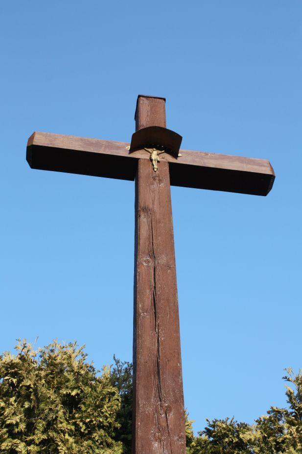 2019-02-18 Jasień krzyż nr1 (6)