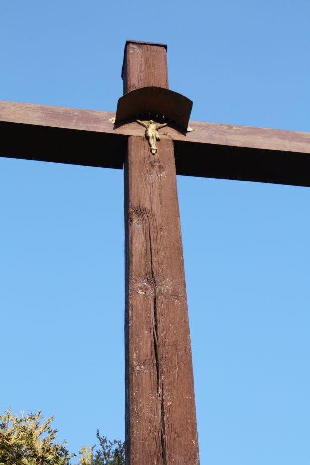 2019-02-18 Jasień krzyż nr1 (7)