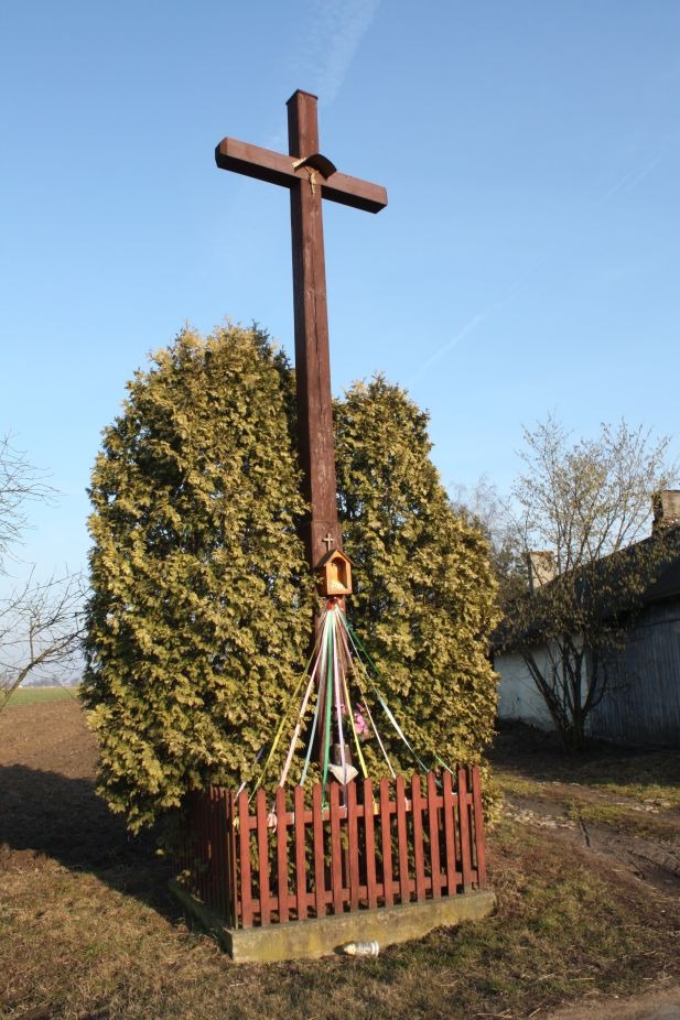 2019-02-18 Jasień krzyż nr1 (9)