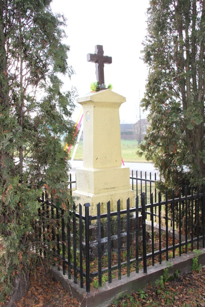 2020-01-19 Jasień kapliczka nr1 (13)