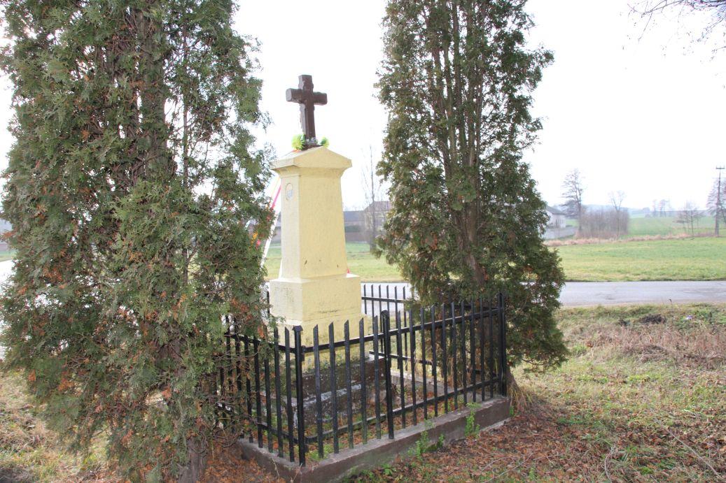 2020-01-19 Jasień kapliczka nr1 (14)