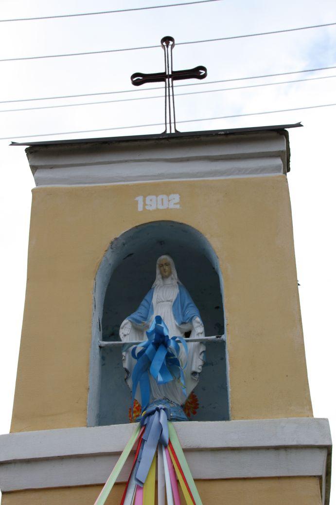 2020-01-19 Jasień kapliczka nr2 (11)