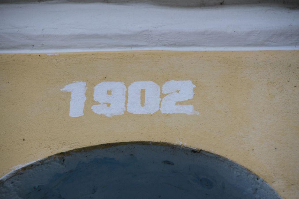 2020-01-19 Jasień kapliczka nr2 (13)