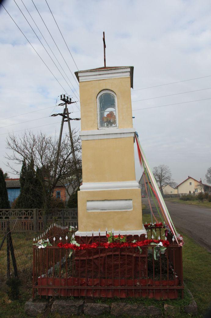 2020-01-19 Jasień kapliczka nr2 (15)